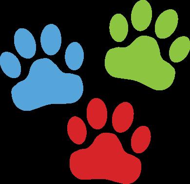 pet-care-icon